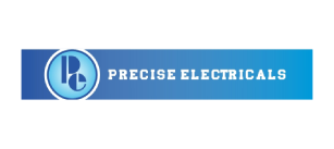 precise electricals